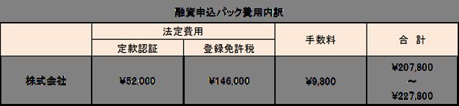 結合済_お急ぎ・書類・お任せ_25010_image002