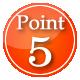 point01_r1_c5